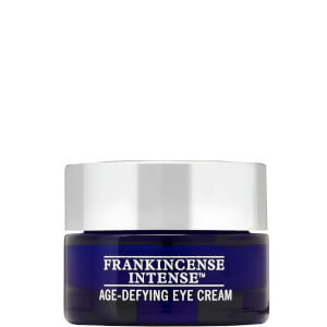 Frankincense Intense™ Age-Defying Eye Cream 15g