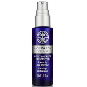 Concentré Frankincense Intense Neal's Yard Remedies 30 ml