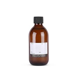 Neal's Yard Remedies Frankincense Intense Age Defy Serum 30ml