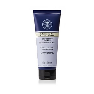 Neal's Yard Remedies Hand Cream Collection, 3 x 50ml at John