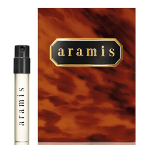 Aramis Classic Sample 1.5ml