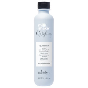 milk_shake Lifestyling Liquid Styler 250ml