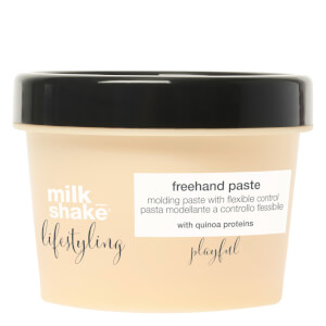 milk_shake Lifestyling Freehand Paste 100ml