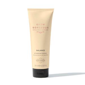 Balance pH-Balanced Shampoo 250ml