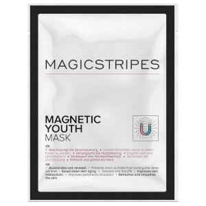 Magicstripes Magnetic Youth Mask (Free Gift)
