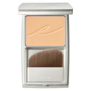 RMK Silk Fit Face Powder 8g (Various Shades)