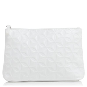 White Hot Travel Bag (Free Gift)