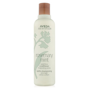 Condicionador Leve Rosemary Mint da Aveda 250 ml