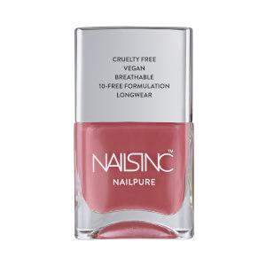 Vernis à Ongles Nailpure nails inc. – Professional Shopper