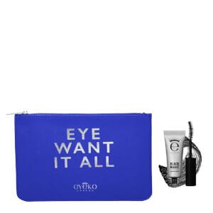 Eyeko Deluxe Gift