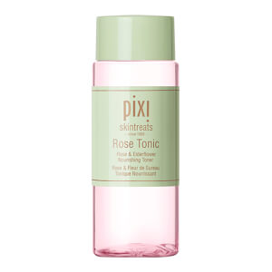 PIXI Holiday Rose Tonic 100ml