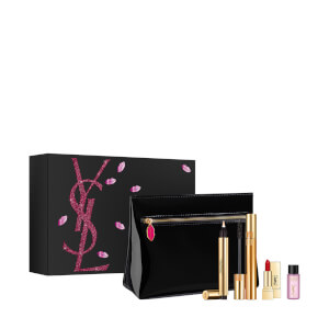 Yves Saint Laurent Touche Éclat Must Have Gift Set
