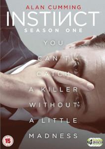 Instinct: Season 1