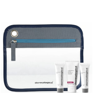 Dermalogica Winter Revival Kit (Free Gift)
