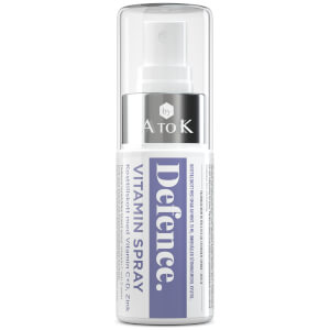 A to K Defence Vitamin Spray