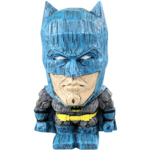 Figurine Batman Eekeez (Wondercon 2018 Exclusive) FOCO DC Comics