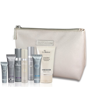 SkinMedica 7 Piece GWP and Holiday Bag (Free Gift)