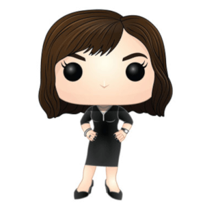 Billions Wendy Pop! Vinyl Figure