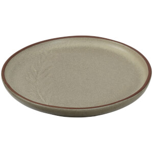 Jamie Oliver Antipasti Plate - Pistachio