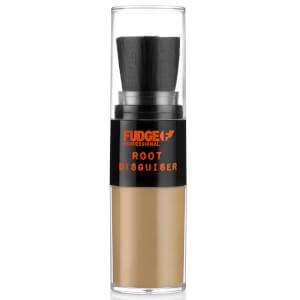 Fudge Dark Blonde Root Disguiser