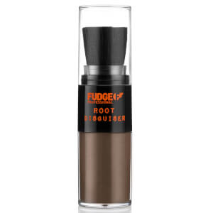 Fudge Light Brown Root Disguiser