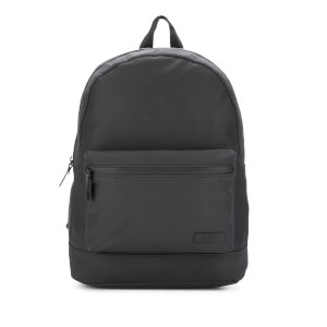 Myprotein Premium Backpack - Black
