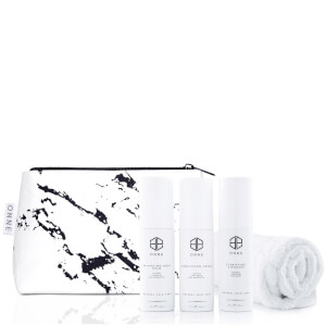 Onne Beauty Travel Pack 50g (Worth $106.00)