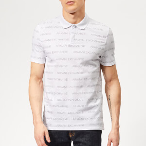 c4c820142829 Men's Designer Clothing Outlet | The Hut | Free UK Delivery