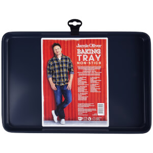 Jamie Oliver Everyday Large Bake Tray
