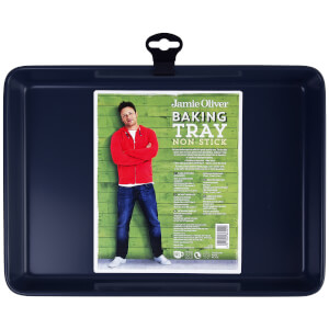 Jamie Oliver Everyday Baking Tray