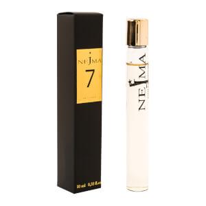 Nejma 7 Eau de Parfum 10ml