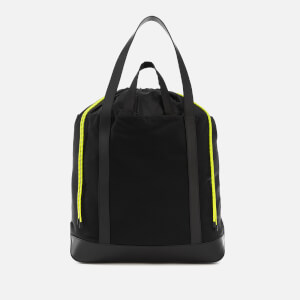 Maison Margiela Men's Shopper Bag - Black
