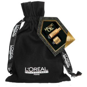 Kit Mythic Haircare da L'Oréal Professionnel