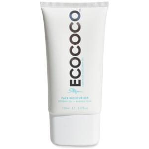 ECOCOCO Face Moisturiser 150ml