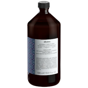 Davines Alchemic Conditioner - Silver 1000ml