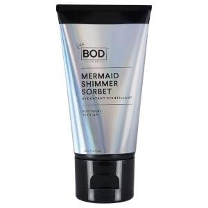 BOD Mermaid Shimmer Sorbet - Petite