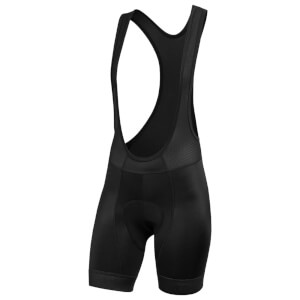 PBK Origin 2.0 Bib Shorts