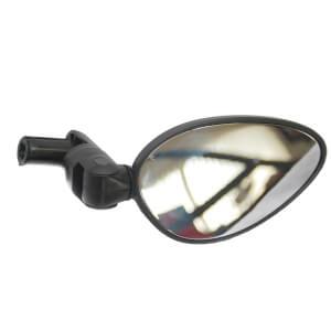 Zefal Cyclops Shock Resistant Bicycle Handlebar Mirror