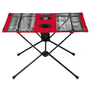 Helinox Table One - Red