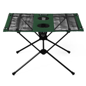 Helinox Table One - Green