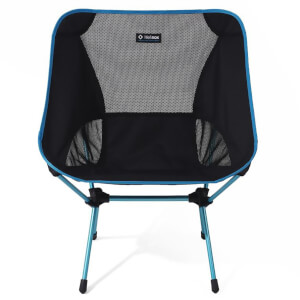 Helinox Chair One - XL - Black