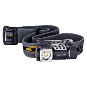 Fenix HL50 LED Head Lamp 365 Lumens - Grey