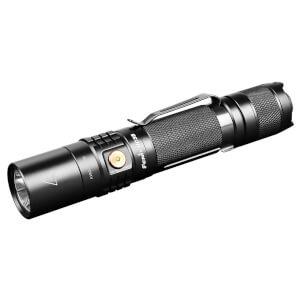 Fenix UC35 V2.0 Rechargeable Aluminium Torch 1000 Lumens