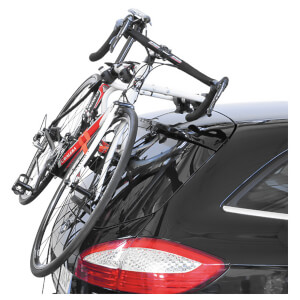 Peruzzo BDG1 PER100 Single Cycle Carrier Car Rack