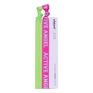 Popband London Active Angel Headbands opaski na włosy