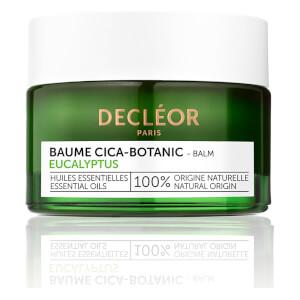 DECLÉOR Cica-Botanic Balm(드끌레오 시카 보타닉 밤)