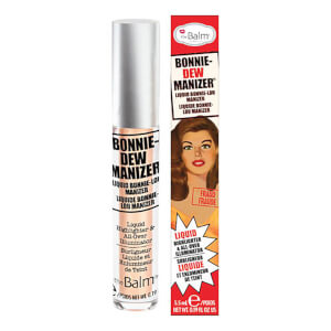 theBalm Bonnie-Dew Manizer Highlighter 5.5g