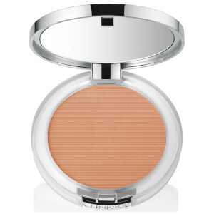 Clinique Uplighting Illuminating Powder 9.6g (Various Shades)