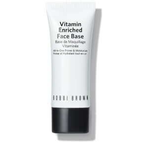 Bobbi Brown Vitamin Enriched Face Base 15ml