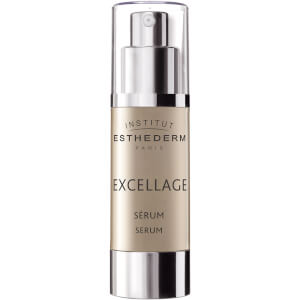 Sérum Excellage Institut Esthederm 30 ml
